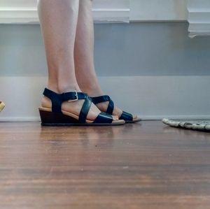 Dr. Scholl's Shoes - Dr Scholl's Sandals